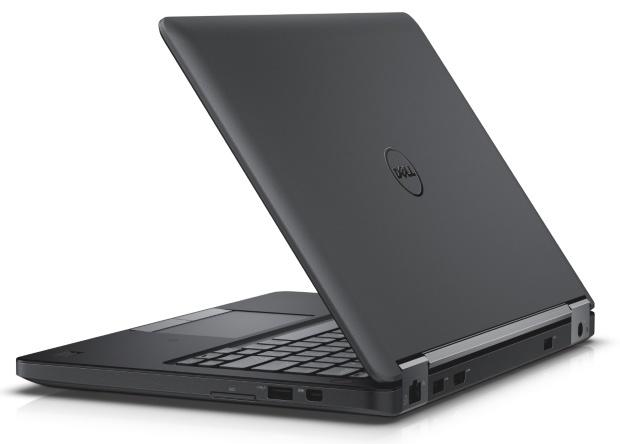 Dell Latitude E5250 SSD