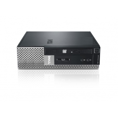 Dell Optiplex 990 usff