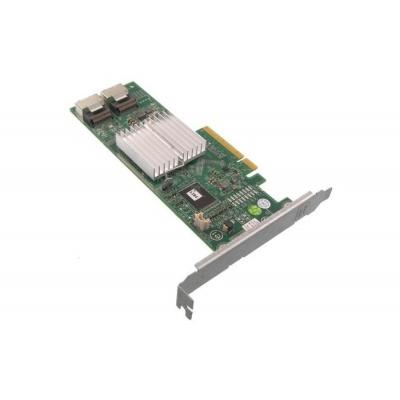 Dell  PERC H310 6Gb / s RAID řadič