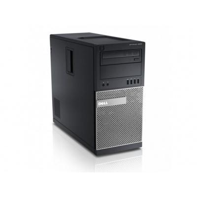 Dell OptiPlex 7020 MT