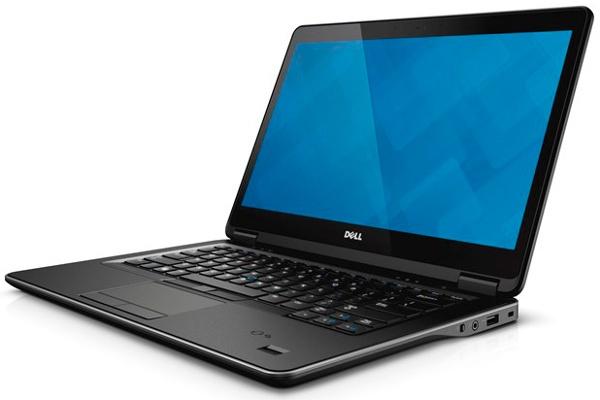 Dell Latitude E7440 i5 SSD
