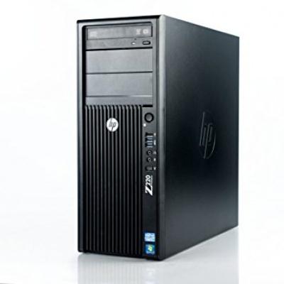 HP Z220 MT