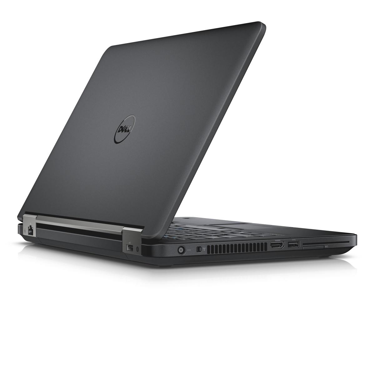 Dell Latitude E5440 SSD WIN 10