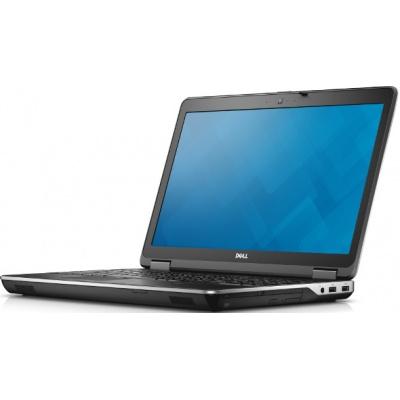 Dell Latitude E6540