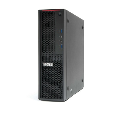 Lenovo Thinkstation P310 Quadro K2200