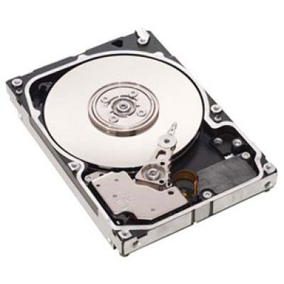 HDD 146 GB SAS
