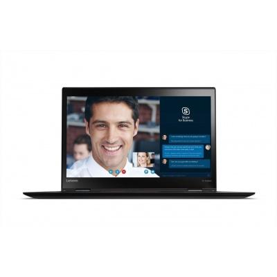 Lenovo Thinkpad X1 Carbon gen4