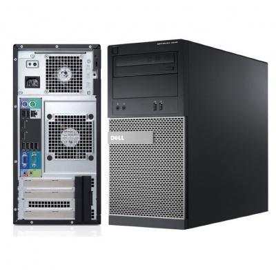 Dell OptiPlex 9010 MT