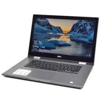 Dell Inspiron 15 - 5579