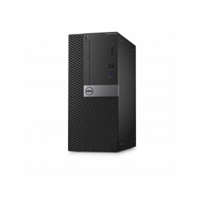 Dell Optiplex 7040 MT herní
