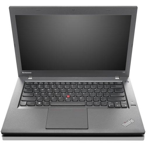Lenovo Thinkpad L440 WIN10