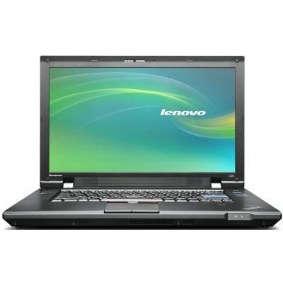 Lenovo Thinkpad L520 sleva