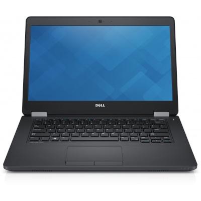 Dell Latitude E5470 WIN 10