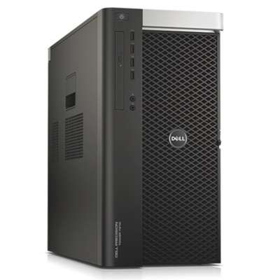 Dell Precision T7910  AKCE SLEVA