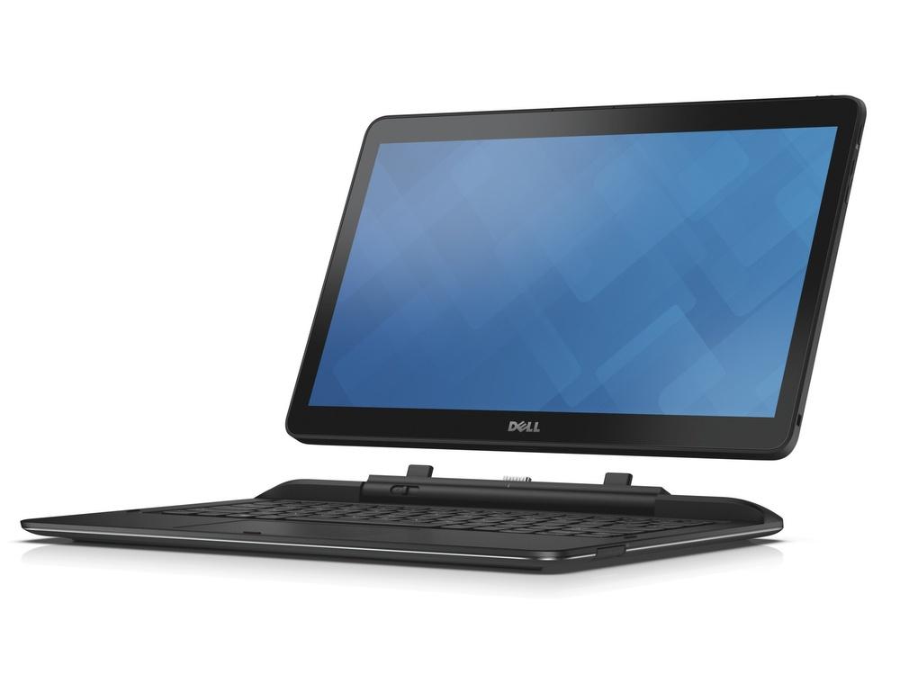 Dell Latitude 7350 2in1 Convertible