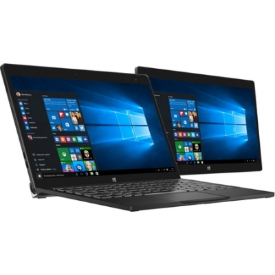 Dell Latitude 7275 Touch UHD LCD