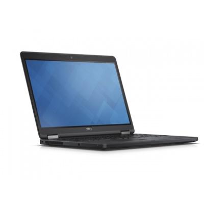 Dell Latitude E5250 WIN10 SLEVA