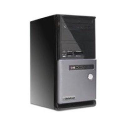 PC Autocont Office Pro core i3