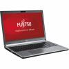 Fujitsu Lifebook E754 - sleva
