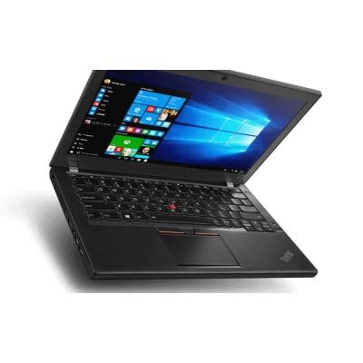 Lenovo Thinkpad X260 IPS