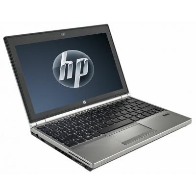 HP Elitebook 2170p WIN 10