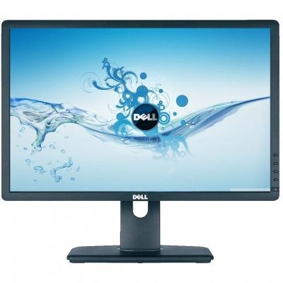 DELL P2213t při koupi s PC