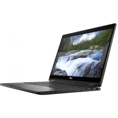 Dell Latitude 7390 2-in-1 Win10