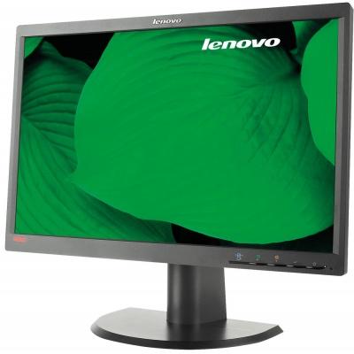 Lenovo Thinkvision LT2252p při koupi s PC