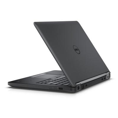 Dell Latitude E5450 i7 a geforce