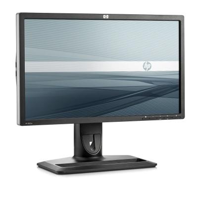 HP ZR2240W PŘI KOUPI S PC