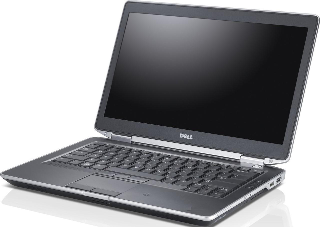 Dell Latitude E6330 WIN 10 SLEVA