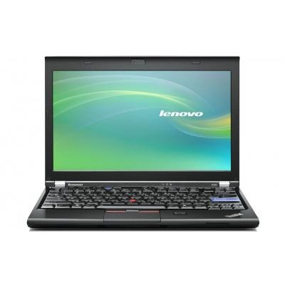Lenovo Thinkpad X220  I7