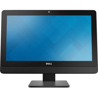 Dell Optiplex 3030 AIO