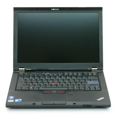 Lenovo Thinkpad T410 - Sleva