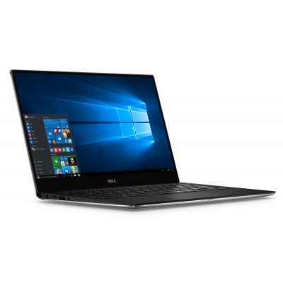 DELL XPS 13 - 9350