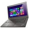 Lenovo Thinkpad T440 Sleva