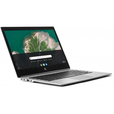 Google HP Chromebook 13 G1