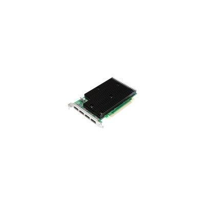 HP NVIDIA  Quadro NVS 450