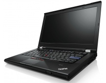 Lenovo Thinkpad T420 i7