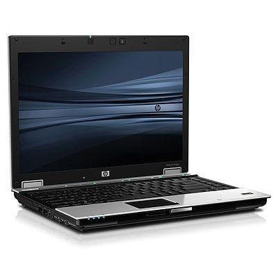 HP Elitebook 6930p WIN10