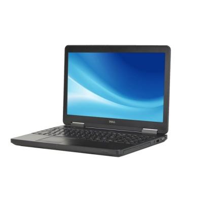 Dell Latitude E5540 WIN 10