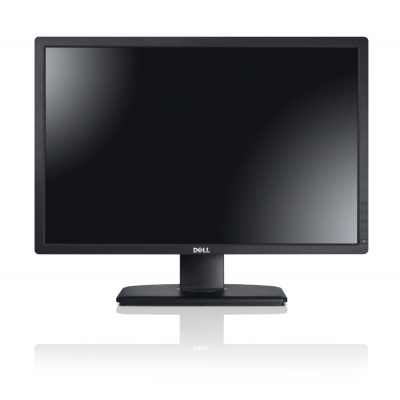 Dell UltraSharp U2412Mb