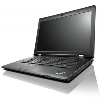 Lenovo Thinkpad L530 - sleva