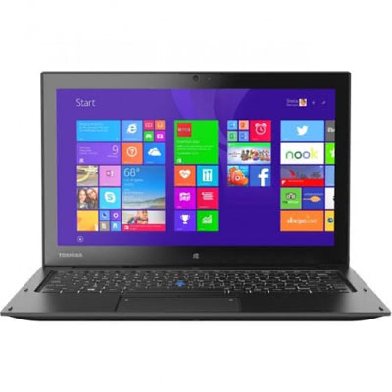 Lenovo Thinkpad X1 Carbon gen2 touch
