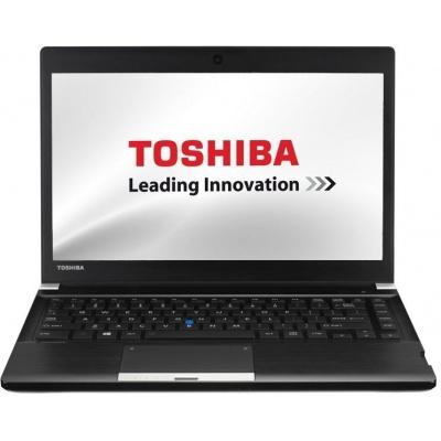 Toshiba Portege R30-A