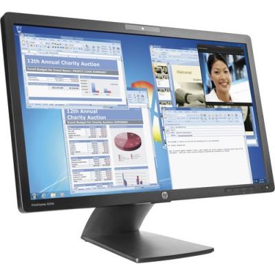 HP EliteDisplay S231d při koupi s PC