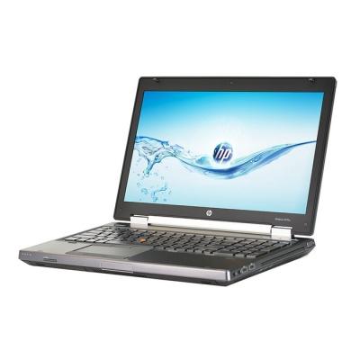 HP Elitebook 8570w Sleva