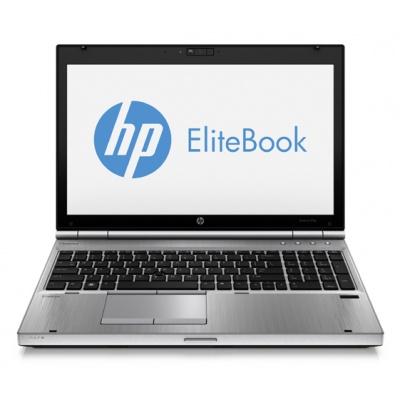 HP Elitebook 8570p i7