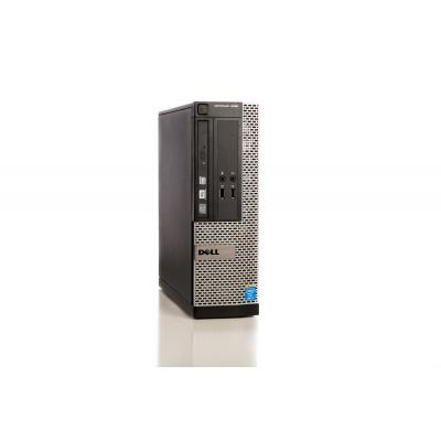 Dell OptiPlex 3020 sff i3