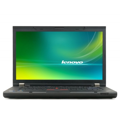 Lenovo Thinkpad T510 Win7